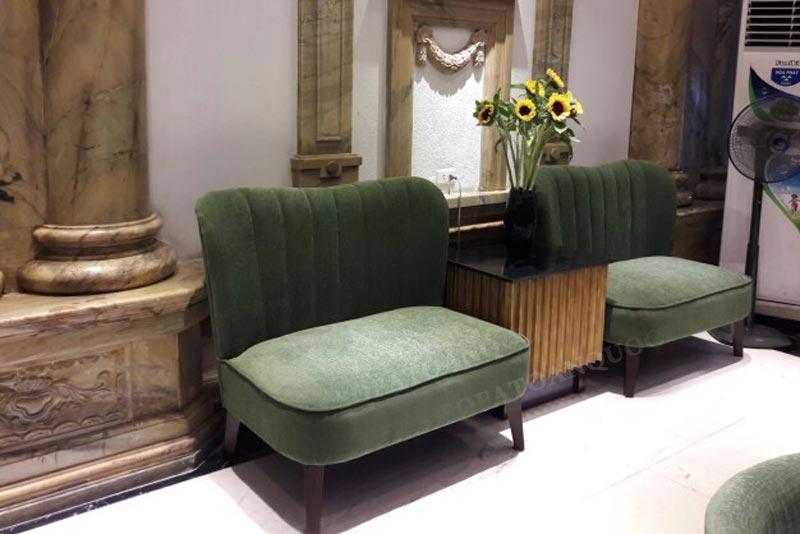 ghế sofa văng mã 02-5