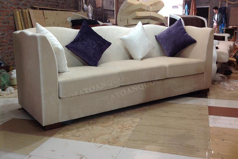 sofa văng mã 04