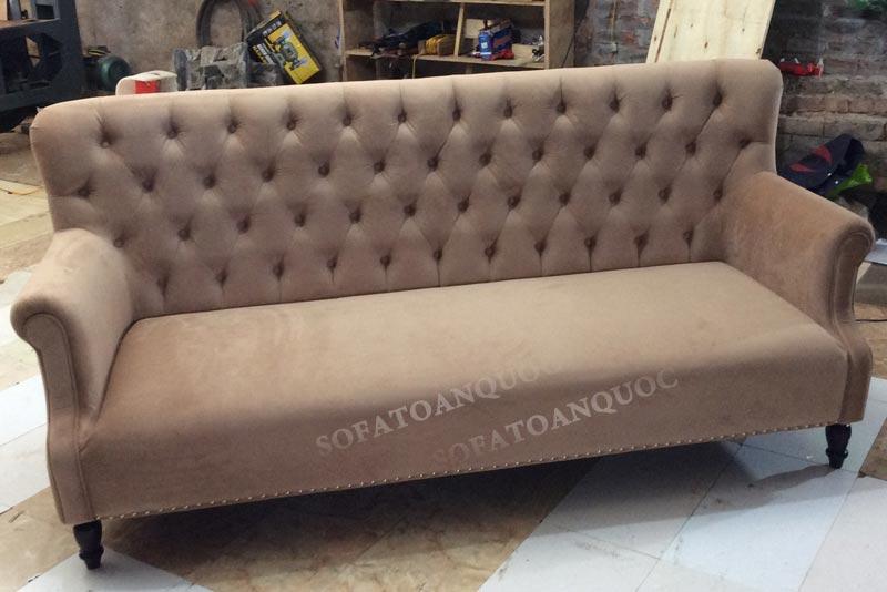 ghế sofa văng mã 06-2