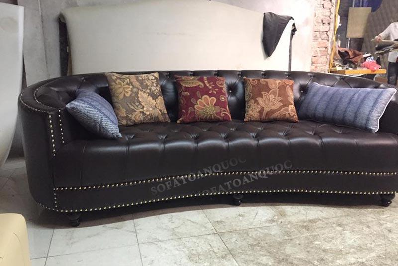 ghế sofa văng mã 27-2