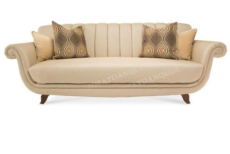 ghế sofa văng mã 31-2