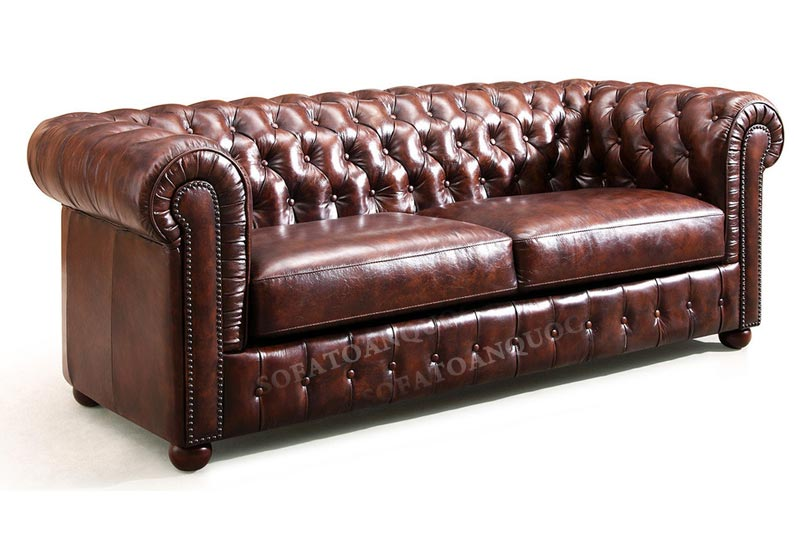 ghế sofa văng mã 33-2