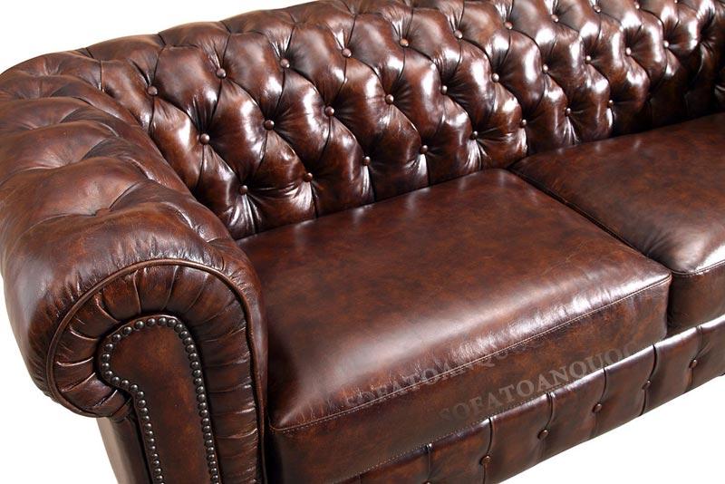 ghế sofa văng mã 33-3