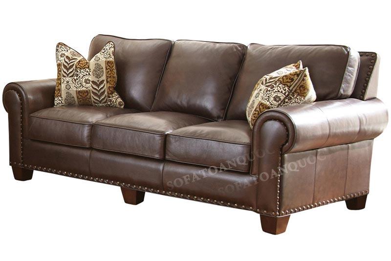 ghế sofa văng mã 34-2