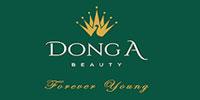 logo-donga.jpg