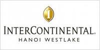logo-intercontinental.jpg