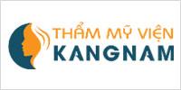 logo-kangnam.jpg