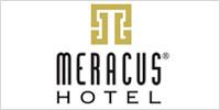 logo-meracus.jpg
