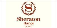 logo-sheraton.jpg