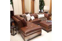 Địa chỉ bán ghế sofa da thật nhập khẩu từ ý ở hà nội