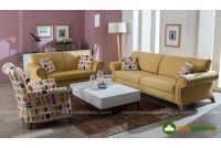 kinh nghiệm chọn mua ghế sofa đẹp 2017