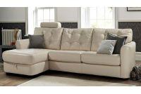 lựa chọn bộ ghế sofa sao cho phù hợp