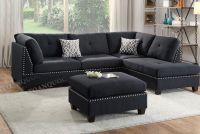 Mẹo hay bọc ghế sofa vải thô