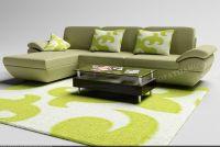 Chọn sofa theo tính cách của bạn