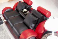 sofa bền đẹp