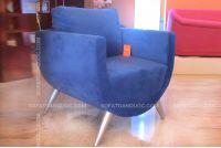 Địa chỉ đóng ghế sofa đẹp theo yêu cầu ở Hà Nội và Hồ Chí Minh