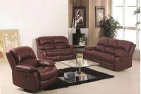 Mẹo chọn mua bàn ghế sofa
