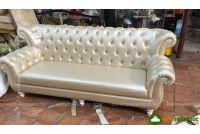 Tìm cửa hàng bán ghế sofa giá rẻ ở Hà Đông