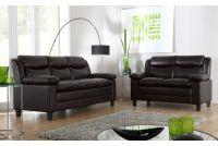 Ưu nhược điểm của ghế sofa da và sofa vải