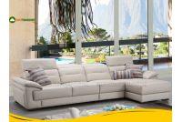 Cửa hàng bán ghế sofa nhập khẩu uy tín ở Hà Đông