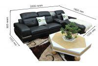 Cửa hàng bán ghế sofa nhập khẩu uy tín ở Hoàn Kiếm