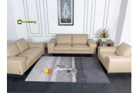Cửa hàng bán ghế sofa nhập khẩu uy tín ở Long Biên