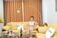 Cửa hàng bán ghế sofa nhập khẩu uy tín ở Trung Hòa Nhân Chính