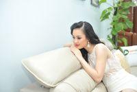 Địa chỉ bán ghế sofa nhập khẩu giá rẻ ở Hà Nội