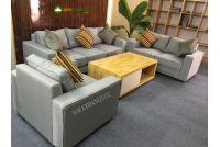 Địa chỉ bán ghế sofa nhập khẩu uy tín ở Hà Nội