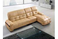 Ghế sofa da có hay bị mốc khi nhà bị ẩm không?