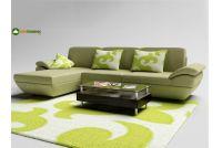 Mua bàn ghế sofa ở đâu đẹp tại Hà Nội?