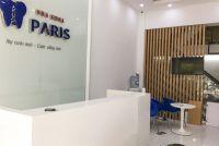 Nha Khoa Paris - 314 Tô Hiệu - Lê Chân - Hải Phòng
