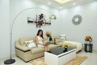 Làm thế nào để nhận biết được bộ ghế sofa chất lượng tốt?
