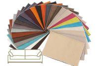 5 chất liệu phổ biến dùng trong sofa tân cổ điển