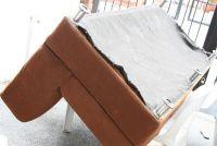 Dịch vụ sửa chữa ghế sofa ở Hà Nội