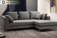 Có nên mua sofa nỉ phố Đê La Thành hay không?