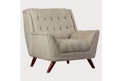 Ghế sofa đơn mã 04