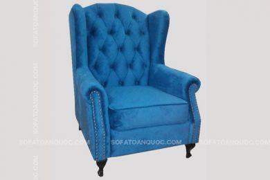 sofa armchair mã 17