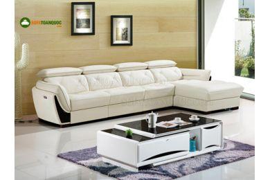 Ghế sofa da mã 79