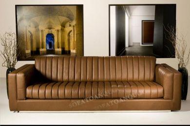 ghế sofa văng mã 08