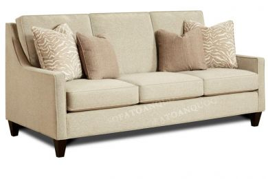 Sofa-văng-mã-38.jpg