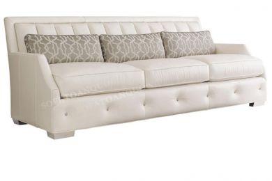 Sofa-văng-mã-49.jpg