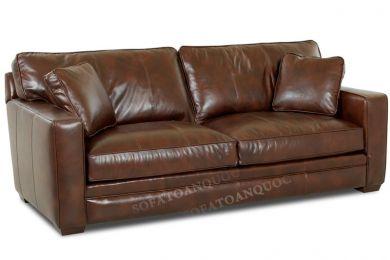 Sofa-văng-mã-48.jpg