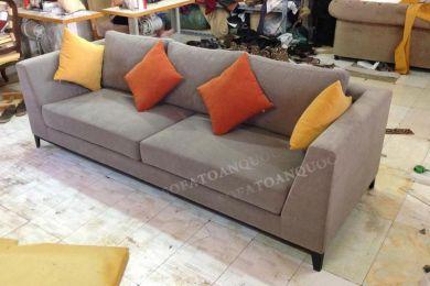 Sofa-văng-mã-66.jpg