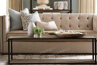 Sofa-văng-mã-73.jpg