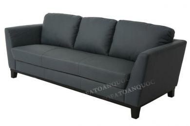Sofa-văng-mã-80.jpg