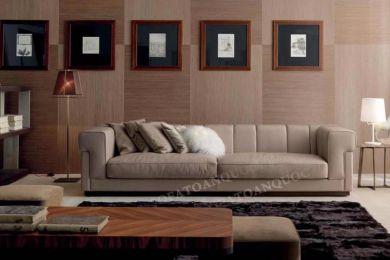 Sofa-văng-mã-85.jpg