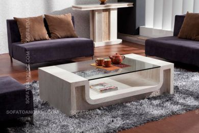 Ban-tra-sofa-ma-17.jpg