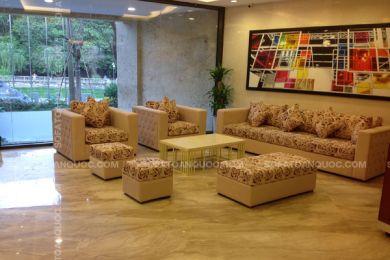Ban-tra-sofa-ma-25.jpg
