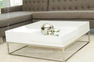 Ban-tra-sofa-ma-32.jpg